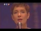 Не гляди назад - Песни нашего века, автор - Евгений Клячкин 2000