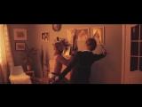 ЛЕНИНГРАД - Сиськи или В Питере пить (Премьера клипа Систки! Новые клипы 2016)