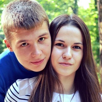Лёшка Лысяк, 10 апреля , Москва, id49304943