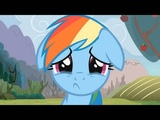 When Can I See You Again - My Little Pony Owl City PMV