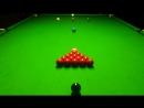 Snooker Чемпионат Китая день 2-й
