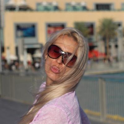 Алина Смолянинова, 8 сентября , Новосибирск, id16330818