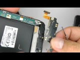 Samsung Galaxy Note 1 Disassemble Repair & Assemble - Screen & Case Replacement