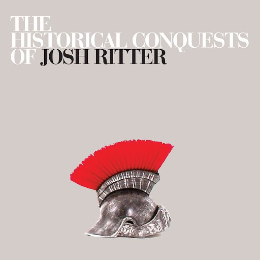 Josh Ritter альбом The Historical Conquests of Josh Ritter