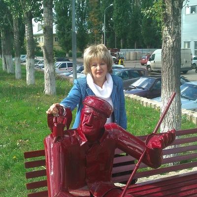 Валентина Акимова, 13 декабря , Котлас, id125399153