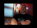 Corpsegrinder Cannibal Corpse и Krisiun о скачивании музыки с интернета