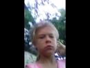 Дарья Лазарева Live