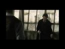 французский по фильмам sherlock holmes /je suis pas pressé/ lingvolis
