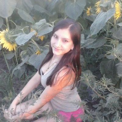 Daniela Prodan, 30 октября 1988, Москва, id207533468
