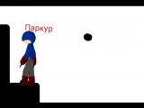 Cartoon_693.mp4