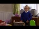 Hollyoaks_2013-01-29