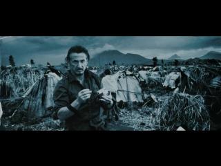 Невероятная жизнь Уолтера Митти - Официальный трейлер C - Двадцатый век Фокс HD.mp4