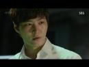 GREEN TEA Ён Паль подпольный доктор Yong pal 12 18