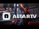 Like Moths To Flames: You Wont Be Missed - Live - AltarTV