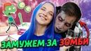 Наталья Володина фото #13