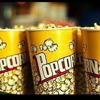 Киноха скачать бесплатно через торрент