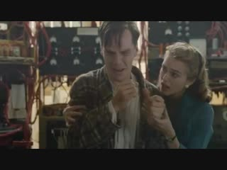 The Imitation Game Vine | Игра В Имитацию | Alan Turing | Benedict Cumberbatch