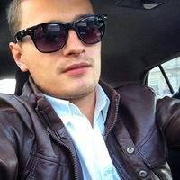 Анкета sedgi Иванов