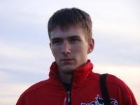Михаил Филимоненко, 15 февраля , Владивосток, id5840229