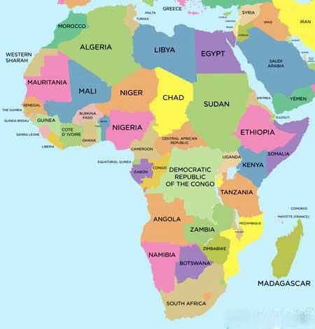 Эбола - смертельный вирус, который происходит в некоторых частях Африки.