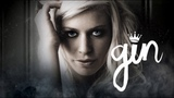 Sweet Hell Gin Wigmore
