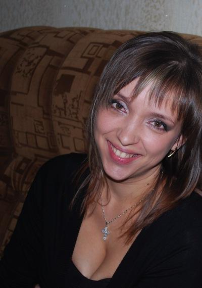 Юлия Сизоненко, 13 июля , Севастополь, id76263627