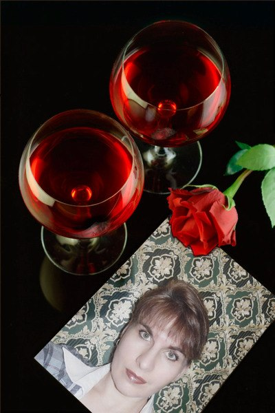 Ирина Винтоняк, 11 октября 1972, Ухта, id225617377
