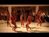 Шоу-балет Империя. Индийский танец°•★☆ GOLD OF BELLYDANCE☆★•° {OFFICIAL page}?