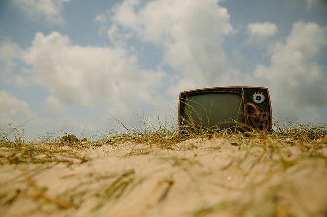На северо-востоке столицы обсудят музыкальное телевидение