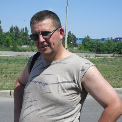 Юрий Шарапов, 29 июля , Самара, id190863234