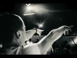 ATB &amp PPK - 9PM Resurrection (Dan Grin Mashup)