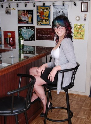 Pimp for a day porn