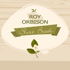 Roy Orbison альбом Short Break