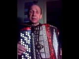 В гостях у Львовича - Зараза