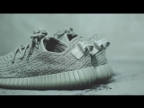 vidmo_org_Adidas_Originals_Yeezy_Boost_350_Moonrock_854.mp4