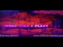 Eric Clapton - I Shot The Sheriff (Morgan Ganem Twerk Remix @djresqvideomix edit)