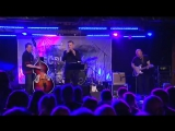 Tanel Padar Blues Band @ Sõru Jazz 2014 – Baby What You Want Me To Do