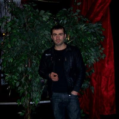 Раджаб Азизов, 4 июня , Херсон, id197786109