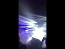 Roy Wood$ - Untitled [2018 - Say Less Tour в Виннипеге]