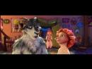 Волки и овцы_ бе-е-е-зумное превращение.