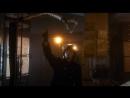 Расследования Мердока (10 сезон: Рождественская серия) | RUS | DexterTV