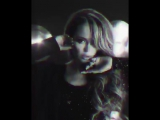 annakalashСлушайте мой новый трек «Дай мне бит»🖤❤️ Кто уже слышал? Как вам? Скачивайте на ITunes