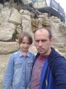 Денис Суслов фото #10