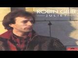 ROBIN GIBB (JULIET)(MAXI)(1983)