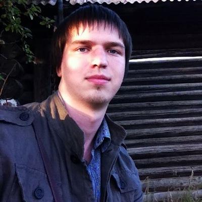 Никита Копцев, 23 июля , Киев, id9532451