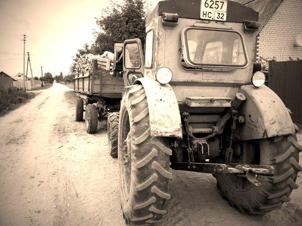 Мтз-80 в городе Пензе. Цена 280000 рублей