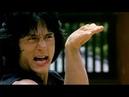 Best Fight Scenes: Snake Kung Fu