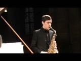 Valentin Kovalev - Russian dance by P.I. Tchaikovsky