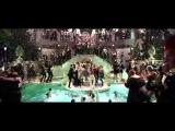 Анонс фильма Великий Гэтсби от Ивана-Киномана