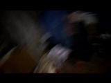 Хитрая дверь - 1Весёлый Кизару - 0
